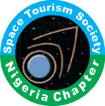 nigeria-logo