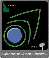 Boise_STS_logo