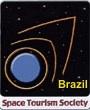 STS Brazil logo