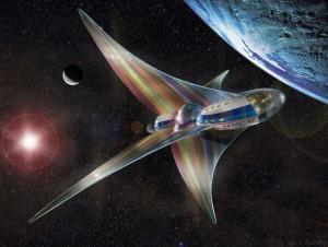 orbital-super-yacht